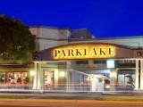 Photo of Quality Hotel Parklake Shepparton
