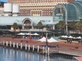 Photo of Oaks Goldsbrough Apartments Darling Harbour