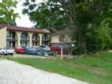Photo of Poinciana Motel