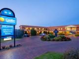 Photo of Comfort Inn & Suites King Avenue