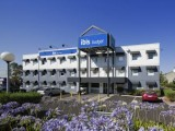 Photo of ibis Budget - Dandenong