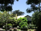 Photo of Angaston Rose Bed and Breakfast
