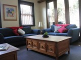 Photo of Ruabon on Trak - Rejuvenate Stays