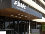 Photo of Abode Woden
