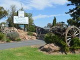 Photo of Australian Homestead Motor Lodge