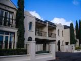 Photo of Banyan Place