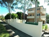Photo of Waldorf North Parramatta Residential Apartments