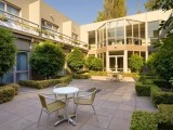 Photo of Kimberley Gardens Hotel and Serviced Apartments