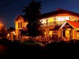 Photo of Loxton Community Hotel Motel