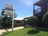 Photo of Country Ayr Motel and Breakfast