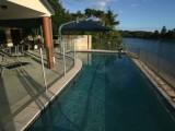 Photo of Palm Beach Retreat