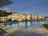 Photo of Whalecove Resort