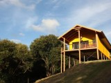 Photo of Maleny Tropical Retreat
