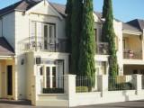 Photo of Beechwood Apartment