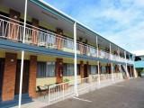 Photo of Pacific Motor Inn
