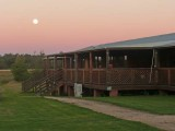 Photo of Hunter Valley YHA