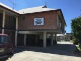 Photo of The Mullum Motel