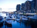 Photo of City Apartments - Docklands Escape
