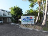 Photo of The Shores Holiday Apartments Mackay
