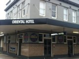 Photo of The Oriental Hotel