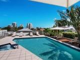 Photo of Rovera Apartments