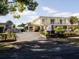 Photo of Best Western Applegum Inn