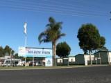 Photo of North Arm Tourist Park