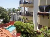 Photo of Parkshore Sunshine Holiday Apartments