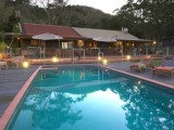 Photo of Greenacres - Kangaroo Valley Escapes