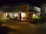 Photo of Admiral Nelson Motor Inn