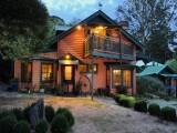 Photo of Como Cottage Accommodation