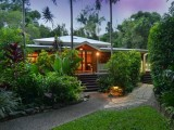 Photo of Port Douglas Valley Retreat
