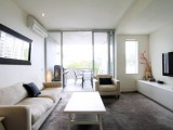Photo of Bellevue #2 - A Bondi Beach Holiday Home