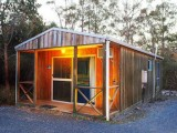 Photo of Discovery Holiday Parks - Cradle Mountain