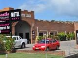 Photo of Castle Motor Lodge