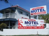 Photo of Classic Motel Mermaid Beach