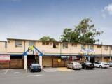 Photo of Brown Jug Inn Hotel