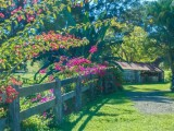 Photo of Eumundi Dairy Retreat