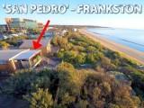 Photo of Award Winning Beach Front Retreat