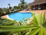 Photo of Island Palms Motor Inn