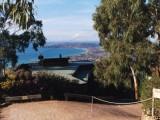 Photo of Summit Views
