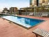 Photo of Melbourne Holiday Apartments McCrae Street