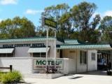 Photo of Glenrowan Kelly Country Motel