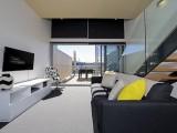 Photo of Accommodate Canberra - Mode