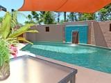 Photo of Pandanus Holiday Apartments