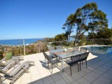 Photo of Allagai Bay Views Pool House