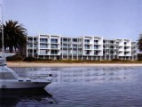 Photo of Frontage Beachfront Resort Apartments