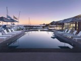 Photo of Anchorage Port Stephens