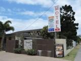 Photo of Horizons Motel