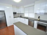 Photo of Balmain Self Contained Modern One-Bedroom Apartment (3MONT)